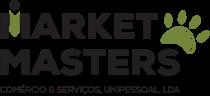 Logo Marketmasters